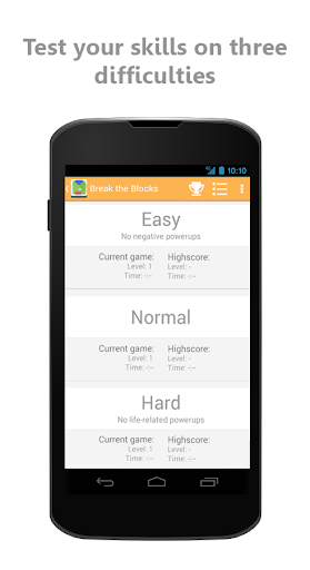 track 3 diabetes tracker applocale|討論track 3 diabetes tracker ... - 首頁
