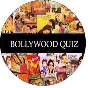 BollyQuiz - The ultimate Bollywood Quiz