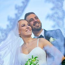 Hochzeitsfotograf Cristian Stoica (stoica). Foto vom 11.11.2018
