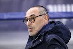 OFFICIEEL: Juventus zet coach op de keien na uitschakeling in Champions League