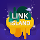 Link Island (game)