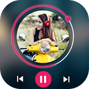 Music Player‏