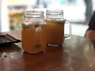 Bohra Bohra Cafe photo 8