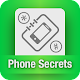 Download Phone Secret shortcut Tricks & Tips For PC Windows and Mac