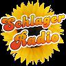 com.schlager.radio