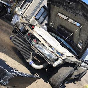 シルビア S15 S15 黒のカスタム事例画像 One's Garage イシーサンさんの2019年03月19日08:56の投稿