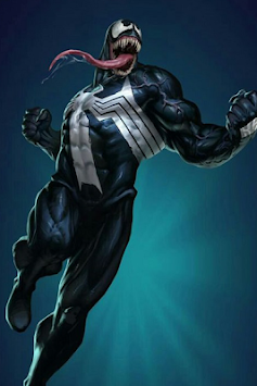 Download Wallpaper Venom Apk Latest Version App For Android Devices