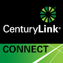 CenturyLink Connect icon