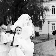 Wedding photographer Sasha Anikeeva (anikeeva). Photo of 12.11.2012