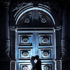 Fotografo di matrimoni Luca Sapienza (lucasapienza). Foto del 02.07.2018