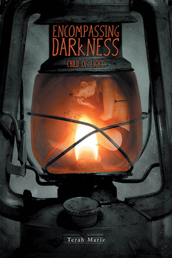 Encompassing Darkness cover