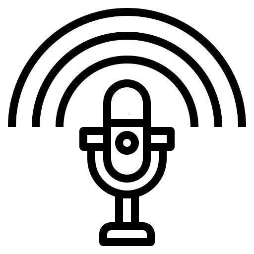 UniToShine Podcast