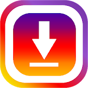 Photo & Video Download for Instagram