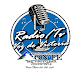 Radio Tv Voz de Victoria Download for PC MAC