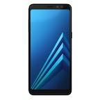 Mobitel Samsung A8 2018