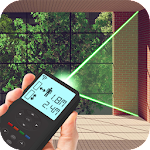 Laser Distance Measure 1.0.1