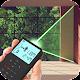 Laser Distance Measure Download on Windows