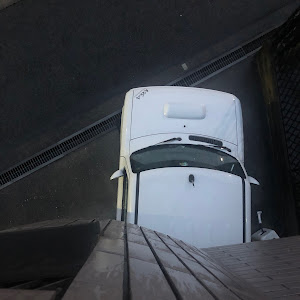 アルトラパン HE21S SSのカスタム事例画像 なにわ555さんの2019年10月12日06:01の投稿