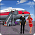 City Airplane Real Flight - Pilot Flying Big Plane file APK for Gaming PC/PS3/PS4 Smart TV