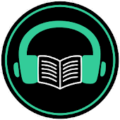 Talking Bookz Audiobooks