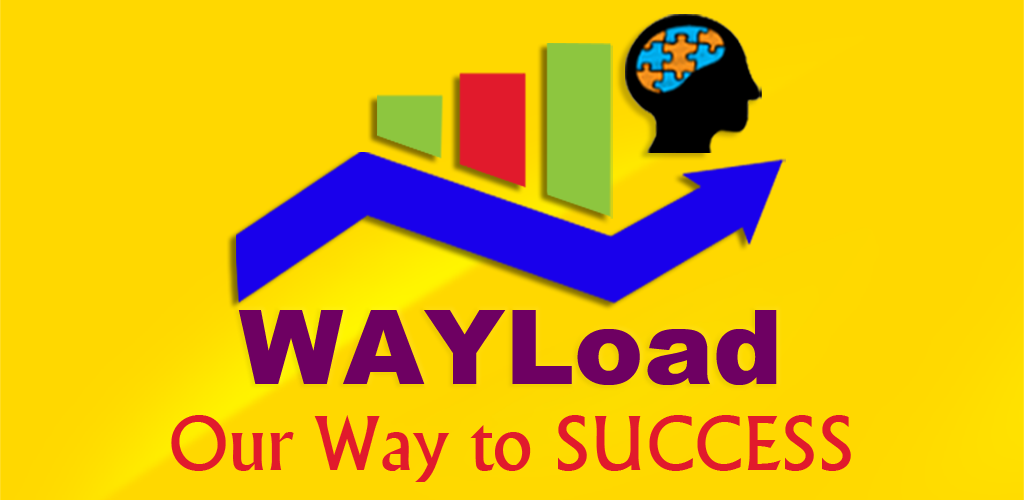 Download WAYLoad APK latest version app for android devices
