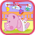 Baby Care Game file APK Free for PC, smart TV Download