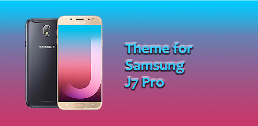 how to download songs in samsung j7
