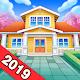 Home Fantasy - Dream Home Design Game APK