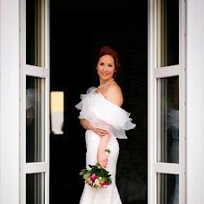 Wedding photographer Anna Zhukova (annazhukova). Photo of 29.01.2018