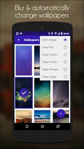 Hi Locker Pro Apk Latest 2.0.9 Download (Ads Free + Premium) 7