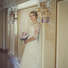 Wedding photographer Irina Olinova (Irenti). Photo of 07.09.2014