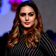 Huma Qureshi LWP Download for PC