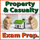 Download Property & Casualty - Exam 2020 For PC Windows and Mac