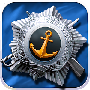Age of Ships for PC and MAC