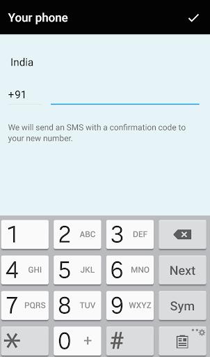 Get set app|玩社交App免費|玩APPs