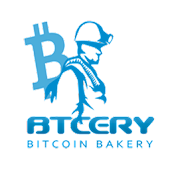 BTCERY COIN MINING SERVICE