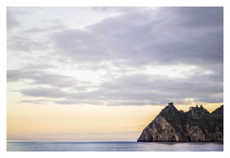 mare di febbraio di giorgio_di_fini