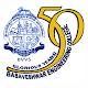 BEC Dhwani Download on Windows