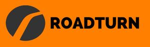 Roadturn Logo