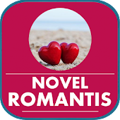 Novel Cinta Romantis