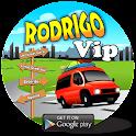 RodrigoVIP - Fortaleza icon