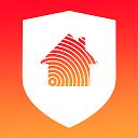 Vivitar Smart Home Security