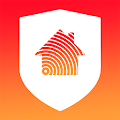 Vivitar Smart Home Security APK