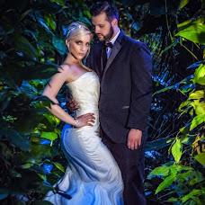 Wedding photographer Victoria Machin (victoriasportra). Photo of 17.10.2014