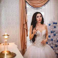 Wedding photographer Aleksey Piskunov (alxphoto). Photo of 24.02.2016