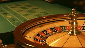 Lucky Casino online casino