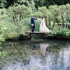 Wedding photographer Yulia Yermolayeva (yermolayeva). Photo of 25.07.2017