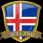 A2Z Iceland FM Radio