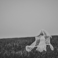 Kāzu fotogrāfs Adri jeff Photography (AdriJeff). Fotogrāfija: 31.12.2017