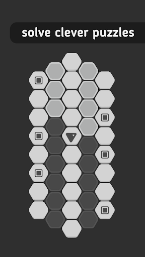 Hexa Turn android2mod screenshots 2